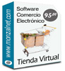 SOFTWARE DE TIENDA VIRTUAL